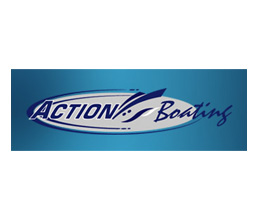 Action Boats