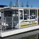 gold coast party pontoons