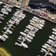 Marina Docks