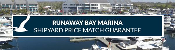 Shipyard-Price-Match1